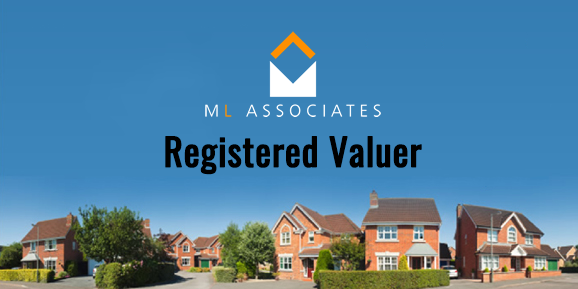 ml-registered-Valuer